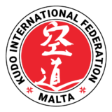 Kudo International federation Malta